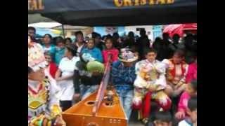 ColcabambaDía1 9   44