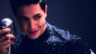 B/TV: Alden Richards for BENCH/ Fix Clay Doh - Behind the Scenes
