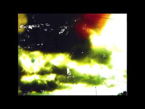 Ocoai - Breatherman [Full Album] [HD]