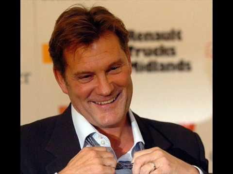 the representations of glen hoddle in the media Glenn hoddle on wn network delivers the latest videos and editable pages for news & events, including entertainment, music, sports he was most recently first team coach at queens park rangers having been appointed, on a part-time basis, to assist harry redknapp in the summer of 2014.