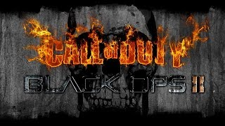 call of duty black ops 2 multi