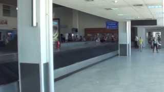 видео Чартерные рейсы авиакомпании Bluebird Airways