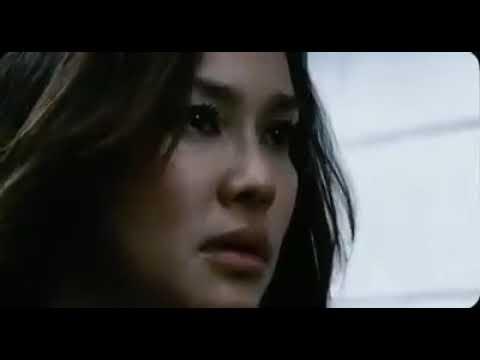 film-horor-terseram-subtitle-indonesia