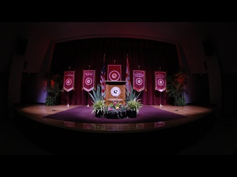 florida-tech-spring-2020-virtual-commencement