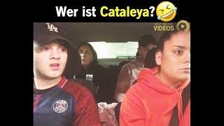 Wer ist Cataleya? 😂 | Best Trend Videos