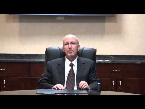 florida-personal-injury-attorney-|-auto-accident-lawyer-fort-lauderdale-|-mark-j.-leeds-pa