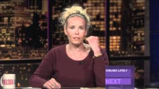 Chelsea Lately- Skydive Sex VoodooPornstar and Hope Howell.m4v