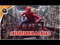 Spider- Man Podría Regresar a Marvel y Disney !!!!! - Sony a la venta