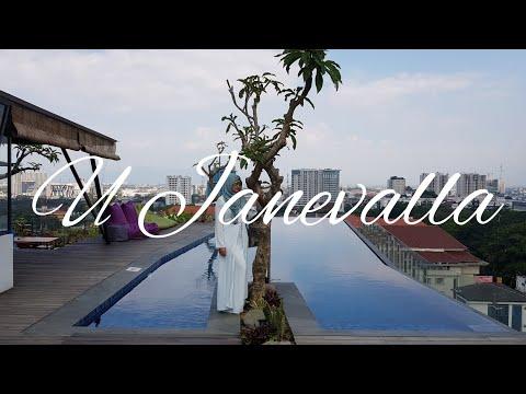 Vlog#139: U Janevalla Bandung