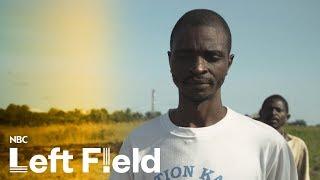 Democratic Republic of Congo in Crisis as Kabila Clutches to Power | NBC Left Field