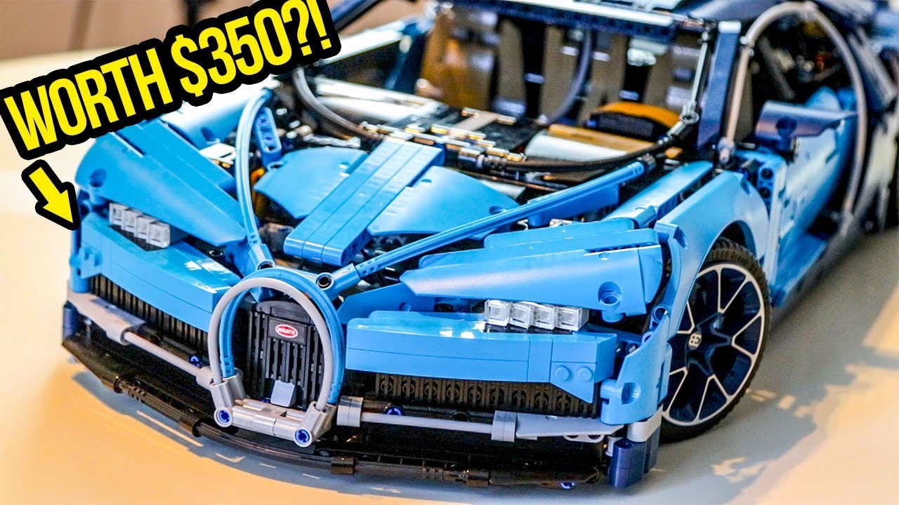 here-s-why-the-lego-bugatti-chiron-is-worth-350