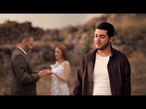 Narek Sargsyan - Im Harsik (2021)