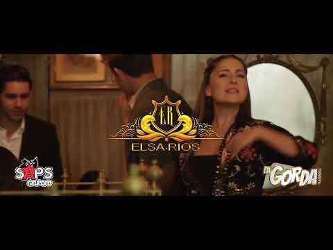 Elsa Ríos - No Seré Yo (Lanzamiento Oficial 2019)
