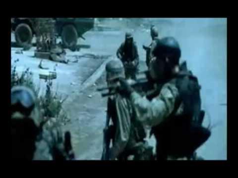 J&AFinal Civil War-GunsNRoses