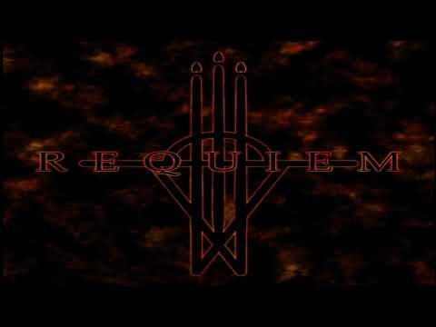 Legion - Requiem (Full-length : 2020)