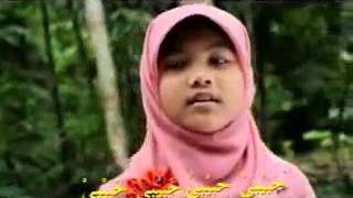 Download N  Rifa Siti Rohmah   Habibii