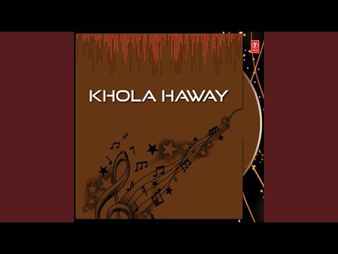 Tomar Khola Hawa