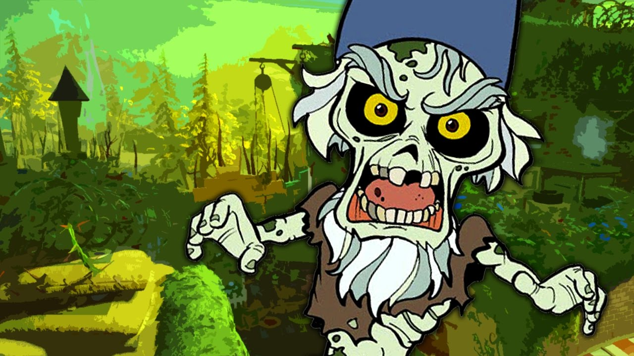 Zombie garden fortress 7 days to die 67 youtube for Gardening 7 days to die