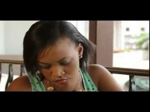 Download XOXO EPISODEN 34   LATEST 2015 GHANAIAN TV SERIES
