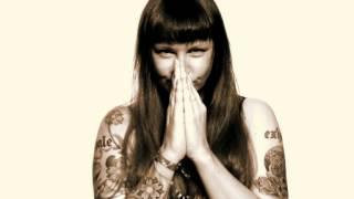 Miss Kittin-Maneki Neko (Zeljka Kasikovic,Aleksandar Savkovic Remix)