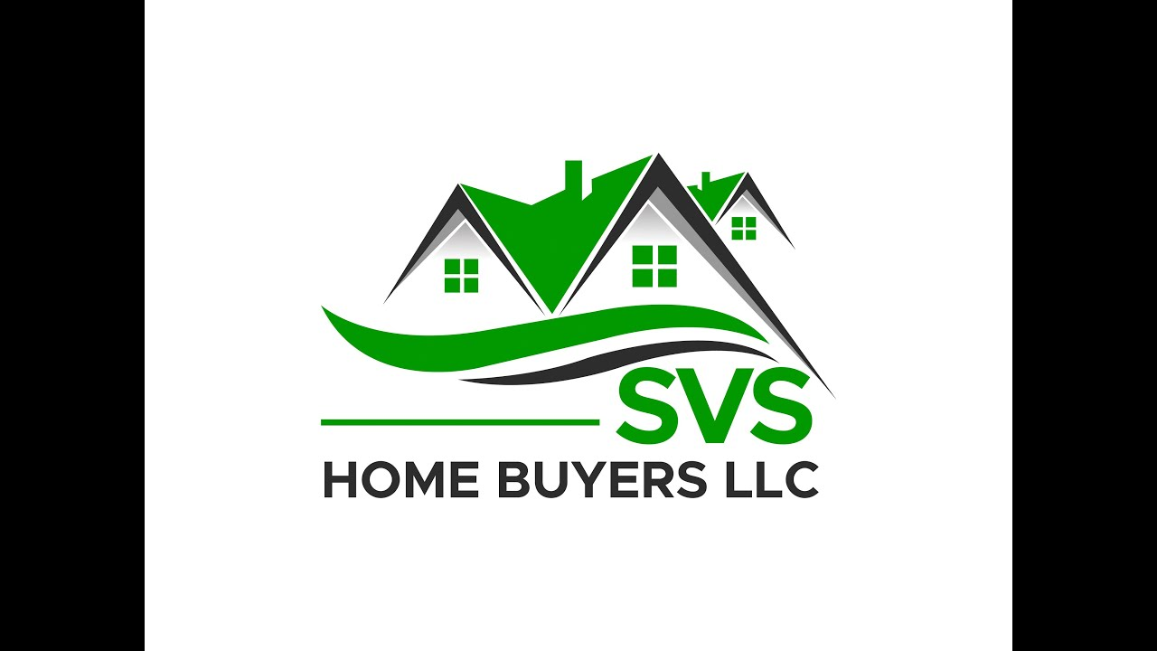 SVS Introduction Video - Who we are and why we're passionate about Real Estate