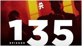 Monstercat Podcast Ep. 135