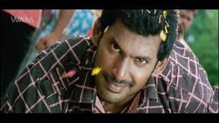 Vishal Shruti Hassan Tamil superhit movie dubbed in Hindi 2020 //himmatwar movie dubbed in Hindi Thumb