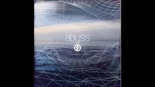 she - Abyss 【Full EP】