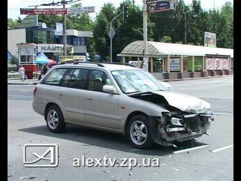 19 06 09 ДТП =AlexTV.zp.ua=