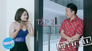 kem xoi tv season 2 tap 21 - hang xom de