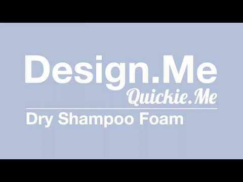 dry-shampoo-foam-|-design.me-|-quickie.me
