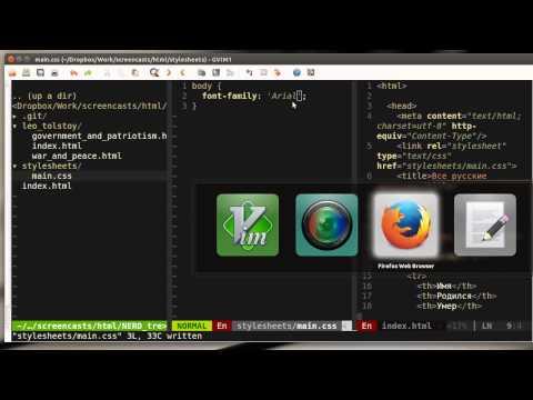 Научись HTML #13: базовые понятия CSS