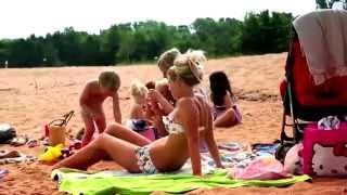 Sonne, Strand, Meer - Sehnsuchtsgefahr!   ACSI