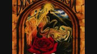 Blackmore's Night - 3 Black Crows