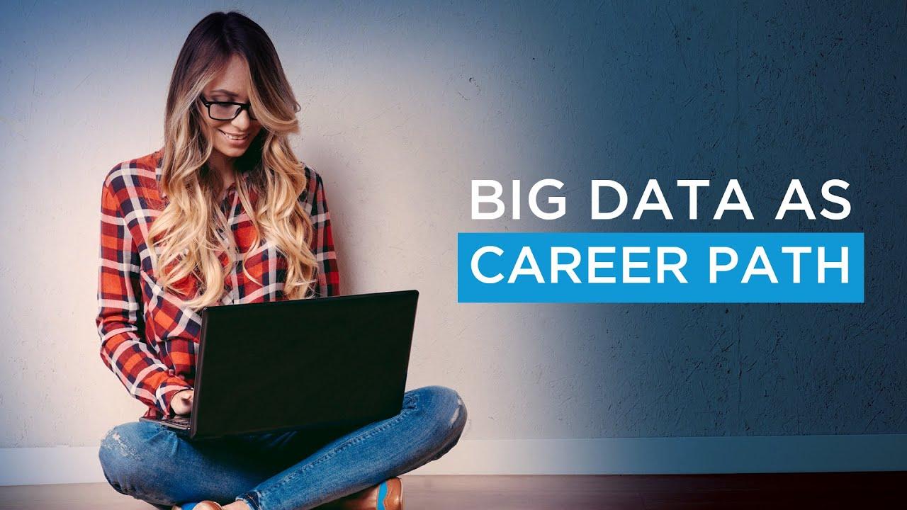 Image result for Big Data Career