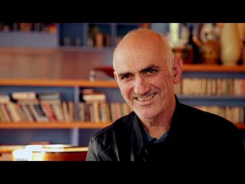 Paul Kelly - Nature Album EPK