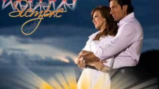 Alejandro Fernandez - Mañana Es Para Siempre (Instrumental)