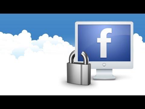 #1 Tutorial: Cum sa spargi un cont de facebook?BruteForce Method #1 (Nu mai merge)