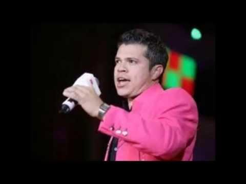 Bajar Musica De Youtube La Arrolladora Banda El Limon 2013 Album Gracias Por Creer