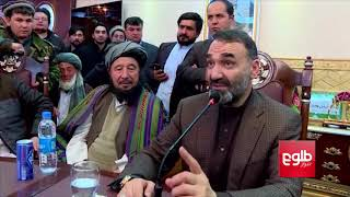 Noor Accuses Abdullah Of Betraying Him