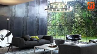 Современные гостиные Италия модерн Киев купить, цена, стенки, мебель, интернет магазин(, 2014-06-16T10:55:47.000Z)