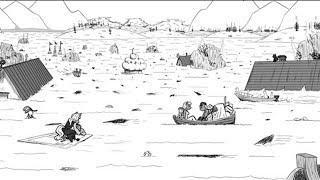 Rogue Diamond  Алмазный бандит  Пони Комикс  Часть 1  Пролог
