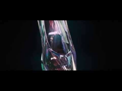 Disney's CINDERELLA | Official HD Teaser Trailer