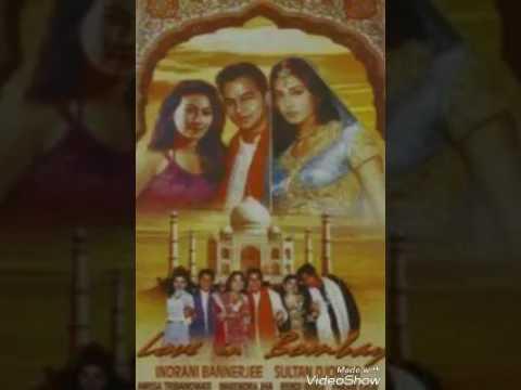 Shaava Shaava (Bindiya Chudi Jhumka Kangna) ~ OSTS Love In Bombay