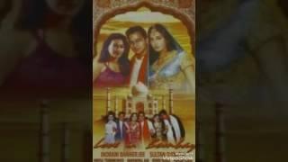 Video Shaava Shaava (Bindiya Chudi Jhumka Kangna) ~ OSTS Love In Bombay download MP3, 3GP, MP4, WEBM, AVI, FLV September 2019