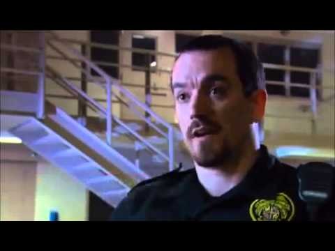 Baltimore Crime - Street Killer Gangs
