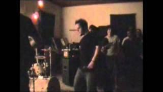 Bloodjinn - Dividing Lines 2003