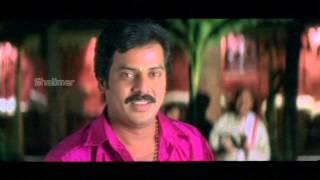 Akka Bava Nachada Video Song  | Bavanachadu Movie |