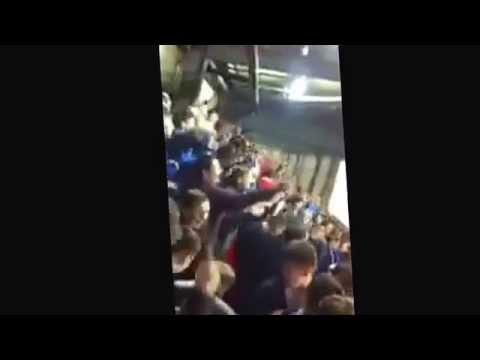 94 Burnley FC songs, Burnley football chants lyrics for BFC