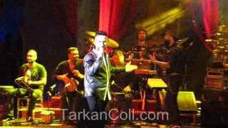 Tarkan - Harbiye  Sarı Çizmeli Mehmet Ağa